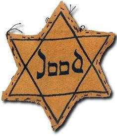 Walter Süskind was een bekende Jood