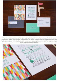 デザインと小物の演出が上手な結婚式招待状&カード    Weddingcard.jp