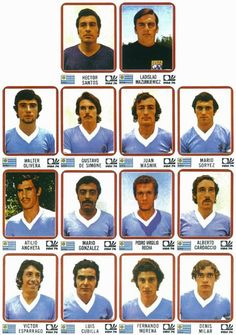 PANINI FOOT NOSTALGIE: Album Munich 74 Coupe du Monde