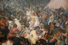 The army of Alexander the Great and combat stress syndrome BC) - History of the Ancient World Battle Of Issus, Contemporary Jazz, Western World, Alexander The Great, Personalized Note Cards, Ancient Rome, Jaba, Les Oeuvres, Army