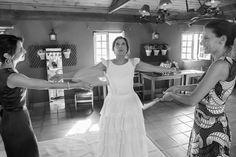 Fotógrafos de Casamento no Porto. Fotoreportagem. Fotografia e Video reportagem de Eventos e Casamentos. Álbuns de Casamento. Fotógrafos do Porto.
