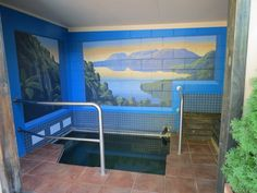 MALFROY motor lodge Rotorua - Accommodation and Mineral Pool Serviced Apartments, Welcome Decor, Local Artists, 5 Star Hotels, Lodges, Hotel Offers, Original Artwork, Minerals, Taxi