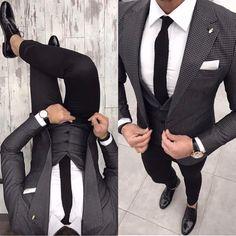 "Gefällt 6,757 Mal, 27 Kommentare - Men | Style | Class | Fashion (@menslaw) auf Instagram: ""Class #menslaw"""
