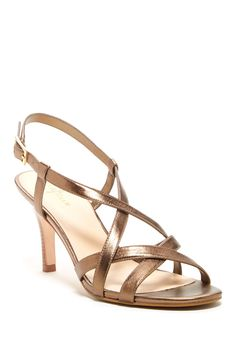 Bartlett Sandal by Cole Haan on @nordstrom_rack