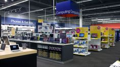 4 Things To Expect When Working In Electronics Retail