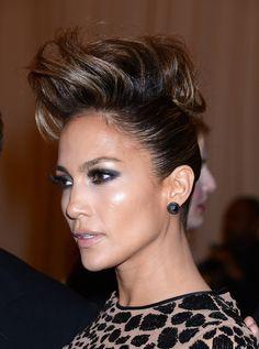 The Boy Next Door & Parker actress Jennifer Lopez HD Wallpapers & HD Photos - HD Photos