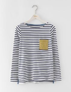 Boden Make a Statement Breton Gold Glitter Pocket Your favourite Breton top just discovered its playful side. Weve revamped this classic with prints and patterns to suit every occasion. Choose glitter pockets for a little sparkle, or hearts for a fun http://www.MightGet.com/january-2017-13/boden-make-a-statement-breton-gold-glitter-pocket.asp