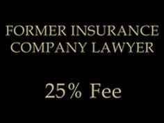 http://www.youtube.com/watch?v=fizF9xmkfsg Injury Lawyer Atlanta Atlanta Injury Lawyer