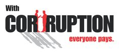 Legalised Corruption Democracy Offers!!!