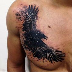 Aaron Tattoo ideas