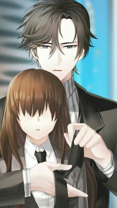 Jaehee bad end 3