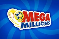 How to choose USA Lotto Mega Millions Powerball Lucky Number⁄⁄New Tricks.