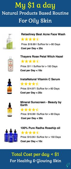 Honey for Natural Skin Care Oily Skin Routine, Skincare For Oily Skin, Skincare For Combination Skin, Combination Skin Care, Organic Face Wash, Acne Face Wash, All Natural Skin Care, Thing 1, Radiant Skin