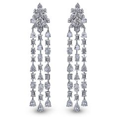 Jacob & Co.   Timepieces   Fine Jewelry   Engagement Rings   Earrings