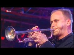 ▶ Vanguard Jazz Orchestra - Mean What You Say - YouTube