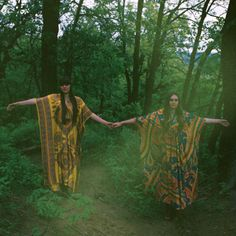 First Aid Kit, Neil Krug