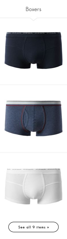 """""""Boxers"""" by kiki-boo103 ❤ liked on Polyvore featuring accessories, men's fashion, men's clothing, men's underwear, boxers, bottoms, men, underwear, mens underwear boxer briefs and mens jerseys"""