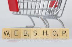 Olyan weboldalakat veszünk fel listánkra, amelyek kamu webshopok. Miről lehet őket felismerni? Az oldal nem
