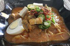 33 Best Resepi Mi Images Ethnic Recipes Food Food Recipes
