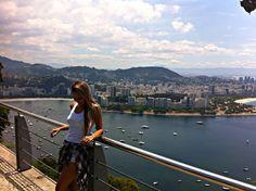 """327 curtidas, 6 comentários - Angel Fernands (@angel_fernands) no Instagram: """"Ainda sobre rs ... 🎶 Meu Rio de Janeiro continua lindo 🎶 #cidademaravilhosa #errejota…"""""""