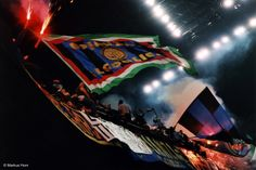 FC Internazionale - Juventus FC 3:2, 4. April 2004, Stadio Giuseppe Meazza #Inter #Juve