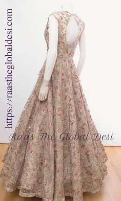 Shop premium range of Anarkali gown online USA,Indian clothes online, Indian dress near me , gown dress , wedding suits long dress and Long Gown Dress, Anarkali Gown, Anarkali Dress, Long Frock, Long Anarkali, Designer Party Wear Dresses, Indian Designer Outfits, Indian Outfits, Indian Designers