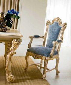dining-royal-02