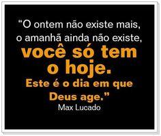 #MaxLucado Max Lucado, Pray, Company Logo, Faith, Vivo, Words, Bible Verses, Faith In God, Jesus Is