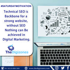 TheDigizones is a web marketing agency that offers, seo services, web development, app development service and moderator of several other digital marketing services. Social Media Marketing Companies, Advertising Services, Marketing Software, Digital Marketing Services, Seo Services, Marketing And Advertising, Web Design Logo, Web Design Company, Social Media Analysis