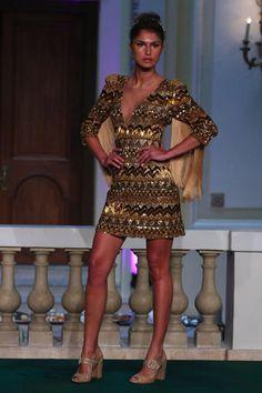 Patricia Bonaldi . verão 2013 #fashionrio