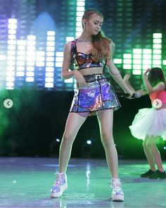 My Idol, Dress Skirt, Diana, Rainbow, Board, Skirts, Dresses, Fashion, Artists