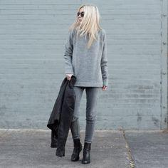 figtny.com | outfit • 78