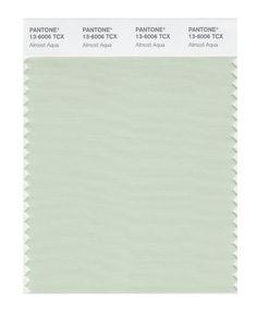 PANTONE SMART 13-5412X Color Swatch Card, Beach Glass - Amazon.com