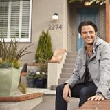 John Gidding, host of HGTV's Curb Appeal and Curb Appeal: The Block, shares easy ways to spruce up your home's exterior and landscaping on HGTV FrontDoor.com. | HGTV FrontDoor Blog
