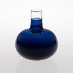 Bukowski, Wine Decanter, Barware, Glass, Drinkware, Wine Carafe, Corning Glass, Yuri, Tumbler