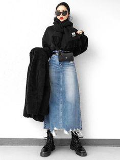 H&Mのサングラスを使ったŁ♡(ぁぃ)νЁのコーディネートです。WEARはモデル・俳優・ショップスタッフなどの着こなしをチェックできるファッションコーディネートサイトです。