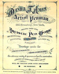 https://flic.kr/p/dEG3ej | Typography 51 1883