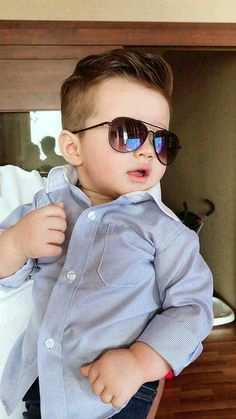 Cute Baby Girl Pictures, Cute Girls, Cute Kids Photography, Best Background Images, Niece And Nephew, Beautiful Children, Little Princess, Little Boys, Cute Babies