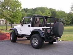 Even 12 years later, I still want this.  #dreamcar
