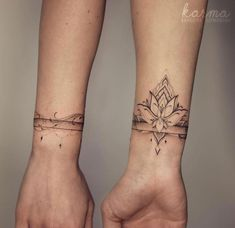 Unique ➿ Wrist Tattoos Forearm Tattoos for Women with Meaning - Page 23 of 80 - Diaror Diary Anklet Tattoos, Up Tattoos, Mini Tattoos, Forearm Tattoos, Body Art Tattoos, Sleeve Tattoos, Cool Tattoos, Girly Tattoos, Finger Tattoos