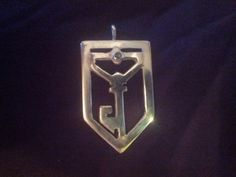 Resistance Jewelry - Not for the #Enlightened