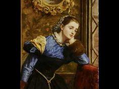 O mio babbino caro - Elisabeth Schwarzkopf ( Puccini )