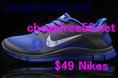 website offer all #nikes shoes half off oh my god this cannot be true.     #cheap #nike #free