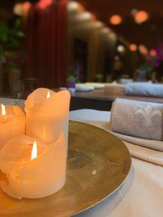 #dachsteinkönig #spa #wellness #massage #entspannung #relax #genießen Pillar Candles, Wellness Massage, Relax, Spa Design, Environment, Hotels For Kids, Love, Keep Calm, Taper Candles