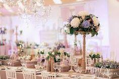 свадебный декор столов - Поиск в Google