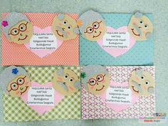 Cute Crafts For Grandparents For Kids - - Valentine's Day Crafts For Kids, Valentine Crafts For Kids, Mothers Day Crafts, Art For Kids, Grandparents Day Preschool, Grandparents Day Cards, Homemade Fathers Day Gifts, Ladybug Crafts, World Crafts