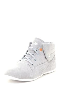 028e7c0c3b3a46 Loading... Shoes Men ...