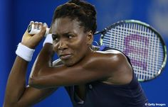 .@VenusesWilliams reaches @WuhanOpenTennis final! Battles past Vinci 5-7, 6-2, 7-6(4)--> http://wtatenn.is/Lpllzk #WTA