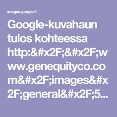 Google-kuvahaun tulos kohteessa http://www.genequityco.com/images/general/550x303xscreen-shot-2017-02-17-at-130819.png.pagespeed.ic.H-ROTiFR6Y.png