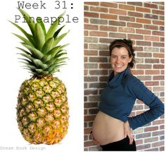 Pregnant Bellies, Pregnant Belly Photos, Weeks Pregnant, Weekly Photos ...